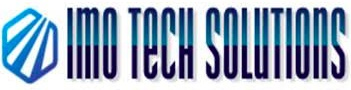 IMO Tech Solutions